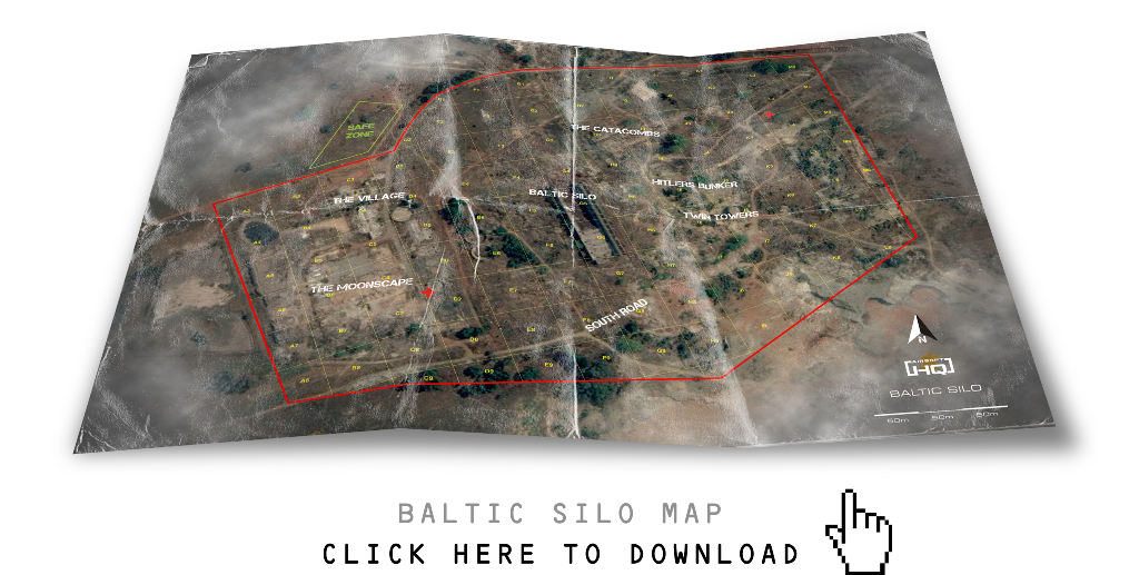 Map Download Graphic thumbnail low res