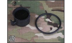 0034921_emerson-rco-ard-kill-flash-black_800