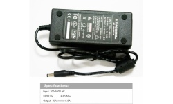 Power Supply 5A GT Power