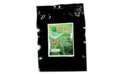 BB King .28 gram Biodegradable BB's for Airsoft play. BB-BB-28-WH-BIO