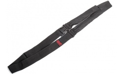 CAA One point sling - Black