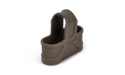 MP 5.56 NATO Magazine Rubber for M4   - EX291-DE