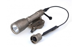 M620P SCOUTLIGHT LED FULL VERSION - EX 363 -DE