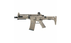 ics-cxp-08-qrs-stock-tan-sportline
