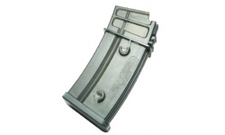Magazine For G36C (50 Rd) - Standard P113P