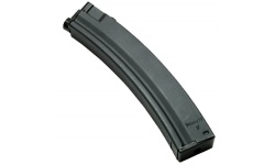 Magazine For MP5 Series (50 Rd) - Standard