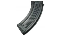 P186M Magazine For AK74 Series (150Rd) P186M