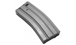 Classic Army 130rd Metal Magazine For M4 / M16 AEG
