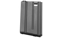 Magazine For M16 Series (110 Rd)  P313M