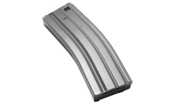 Magazine for M15 Series (460Rd) P362M