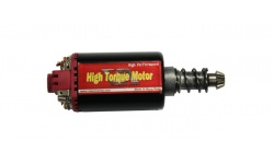 Torque Up Motor (MP5/G3/M4 series)