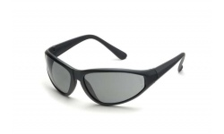 XTS Ballistic Rated Eye Protection