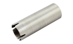 type_1_threaded_cylinder_for_455mm_barrel