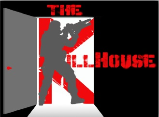killhouse 9