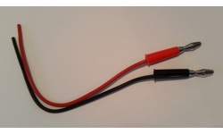 Charging Cable High quality silicon wire