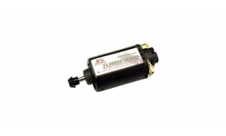 ics-airsoft-parts-turbo-3000-motor-short-mc-225-
