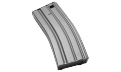 Magazine For M16 Series (68 Rd) - Standard